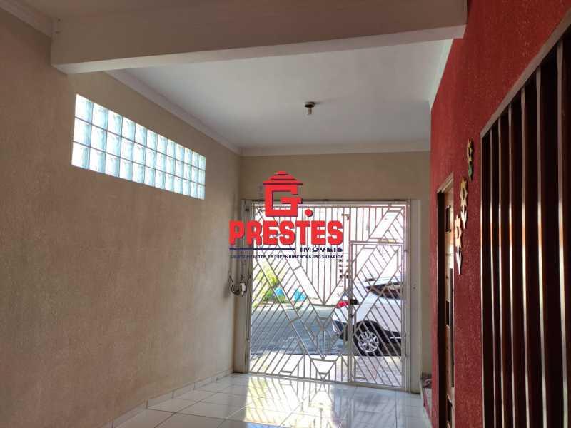 WhatsApp Image 2021-07-07 at 1 - Casa 2 quartos à venda Jardim Santa Catarina, Sorocaba - R$ 350.000 - STCA20306 - 8