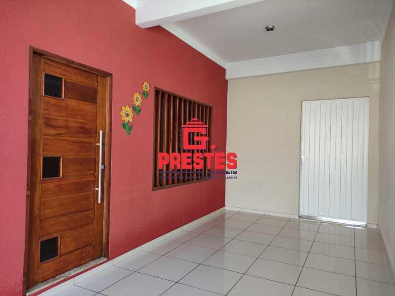 WhatsApp Image 2021-07-07 at 1 - Casa 2 quartos à venda Jardim Santa Catarina, Sorocaba - R$ 350.000 - STCA20306 - 11