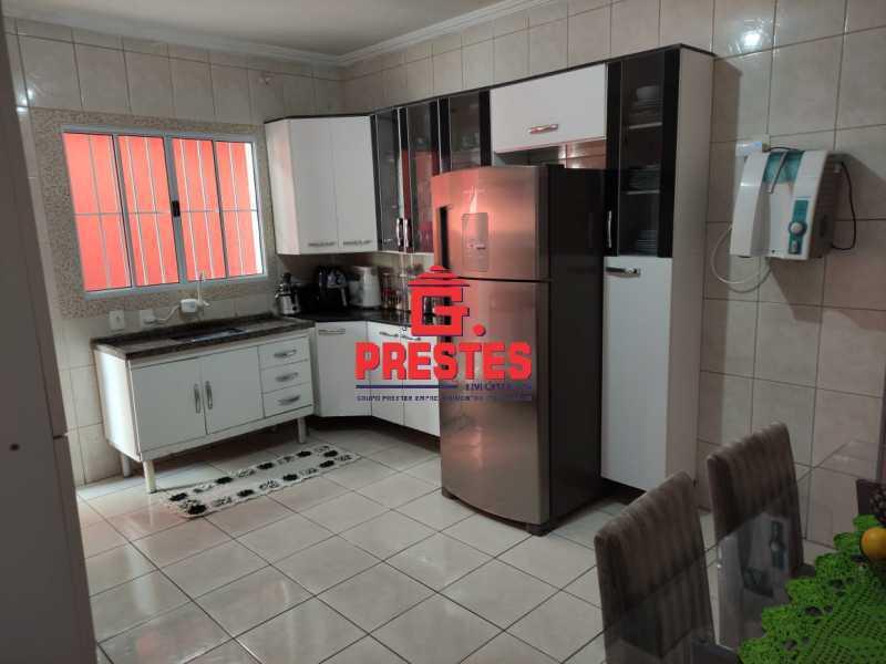 WhatsApp Image 2021-07-07 at 1 - Casa 2 quartos à venda Jardim Santa Catarina, Sorocaba - R$ 350.000 - STCA20306 - 12