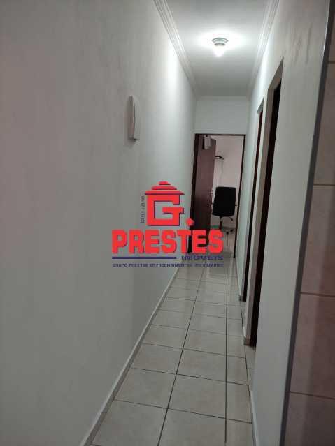 WhatsApp Image 2021-07-07 at 1 - Casa 2 quartos à venda Jardim Santa Catarina, Sorocaba - R$ 350.000 - STCA20306 - 13