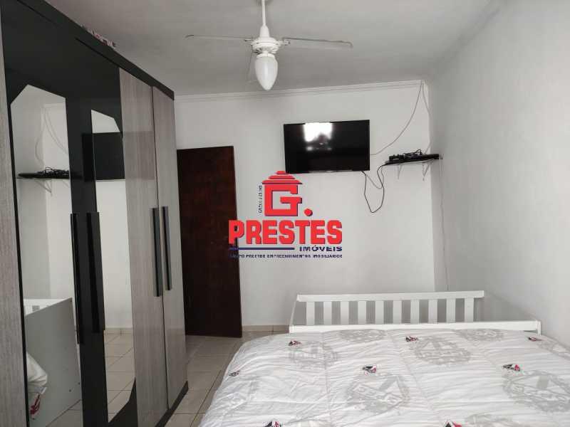 WhatsApp Image 2021-07-07 at 1 - Casa 2 quartos à venda Jardim Santa Catarina, Sorocaba - R$ 350.000 - STCA20306 - 14