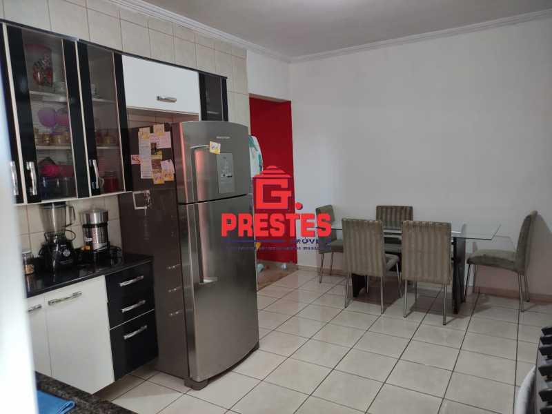 WhatsApp Image 2021-07-07 at 1 - Casa 2 quartos à venda Jardim Santa Catarina, Sorocaba - R$ 350.000 - STCA20306 - 15