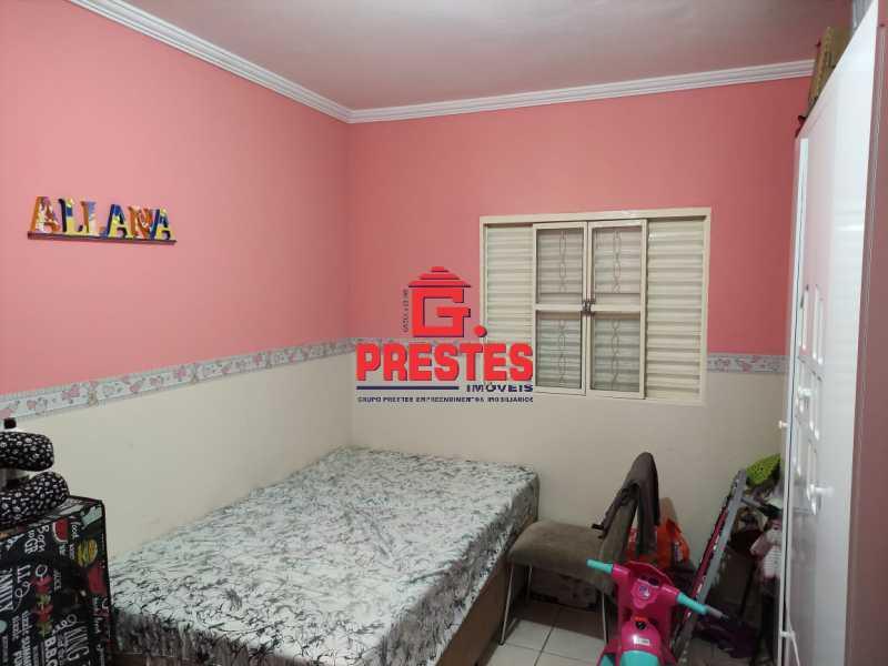 WhatsApp Image 2021-07-07 at 1 - Casa 2 quartos à venda Jardim Santa Catarina, Sorocaba - R$ 350.000 - STCA20306 - 16
