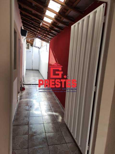 WhatsApp Image 2021-07-07 at 1 - Casa 2 quartos à venda Jardim Santa Catarina, Sorocaba - R$ 350.000 - STCA20306 - 18