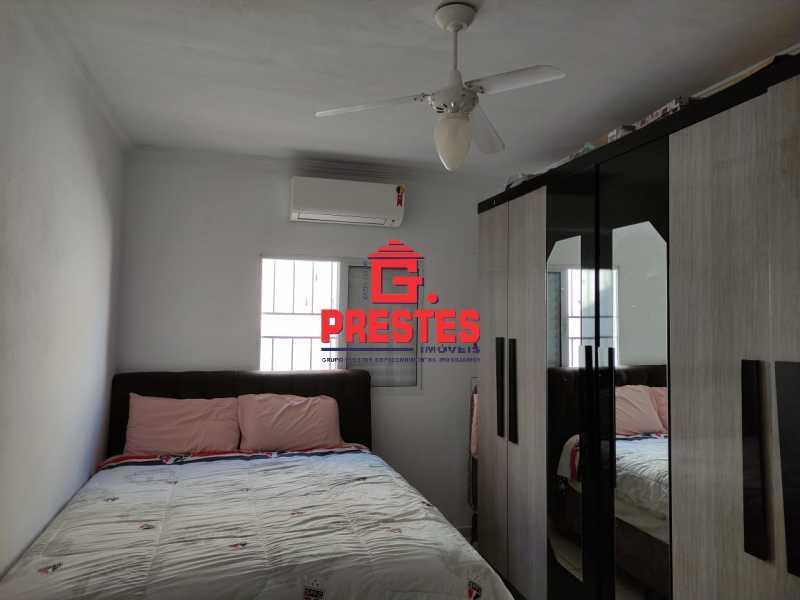 WhatsApp Image 2021-07-07 at 1 - Casa 2 quartos à venda Jardim Santa Catarina, Sorocaba - R$ 350.000 - STCA20306 - 19