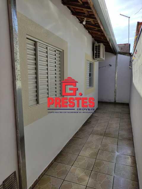 WhatsApp Image 2021-07-07 at 1 - Casa 2 quartos à venda Jardim Santa Catarina, Sorocaba - R$ 350.000 - STCA20306 - 20