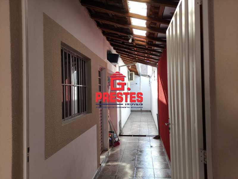WhatsApp Image 2021-07-07 at 1 - Casa 2 quartos à venda Jardim Santa Catarina, Sorocaba - R$ 350.000 - STCA20306 - 22