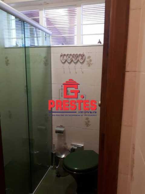 2LG5BlEZybgy - Casa 3 quartos à venda Mangal, Sorocaba - R$ 690.000 - STCA30287 - 4