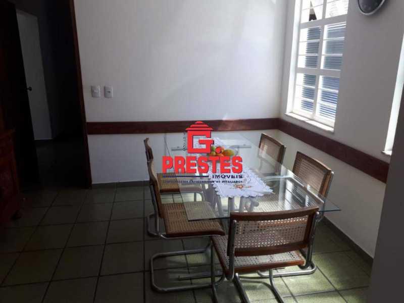 5XCSvYeVfOlG - Casa 3 quartos à venda Mangal, Sorocaba - R$ 690.000 - STCA30287 - 6
