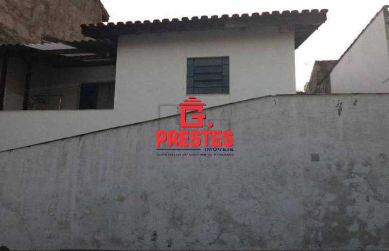 6xahRwLjnvLm - Casa 3 quartos à venda Mangal, Sorocaba - R$ 690.000 - STCA30287 - 7