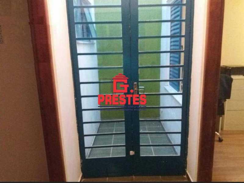 7nwpiLeIGqfc - Casa 3 quartos à venda Mangal, Sorocaba - R$ 690.000 - STCA30287 - 8