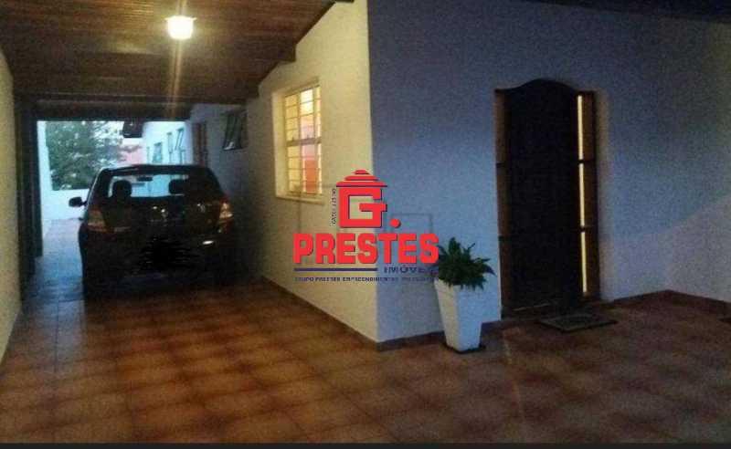 9a6rBQWtZdDB - Casa 3 quartos à venda Mangal, Sorocaba - R$ 690.000 - STCA30287 - 9
