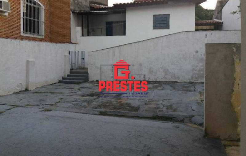 23Iz73OgGCTb - Casa 3 quartos à venda Mangal, Sorocaba - R$ 690.000 - STCA30287 - 10