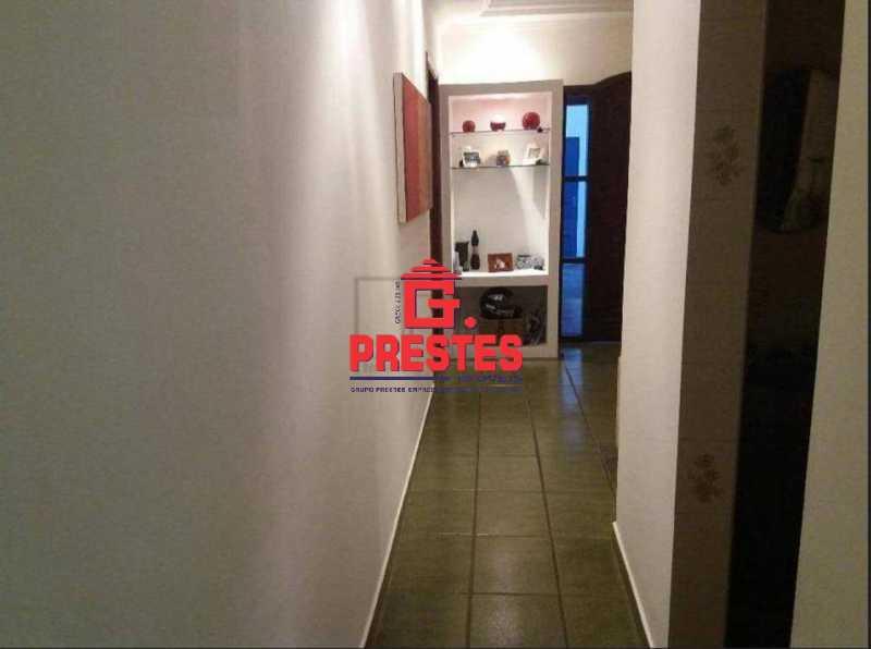 A8odcsN7culK - Casa 3 quartos à venda Mangal, Sorocaba - R$ 690.000 - STCA30287 - 11