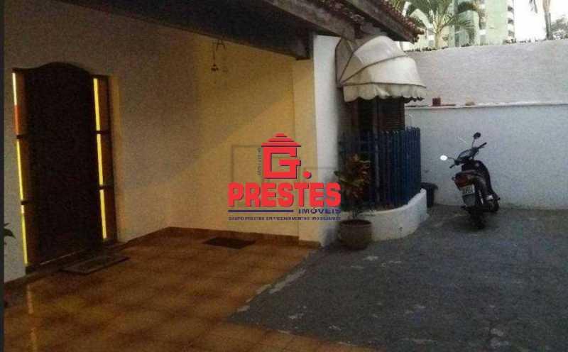 aJEmDdFSCLOU - Casa 3 quartos à venda Mangal, Sorocaba - R$ 690.000 - STCA30287 - 12