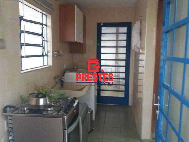 BcVRUsFyIUks - Casa 3 quartos à venda Mangal, Sorocaba - R$ 690.000 - STCA30287 - 13