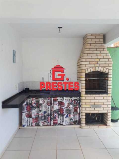 BS3orre8g1Ca - Casa 3 quartos à venda Mangal, Sorocaba - R$ 690.000 - STCA30287 - 14
