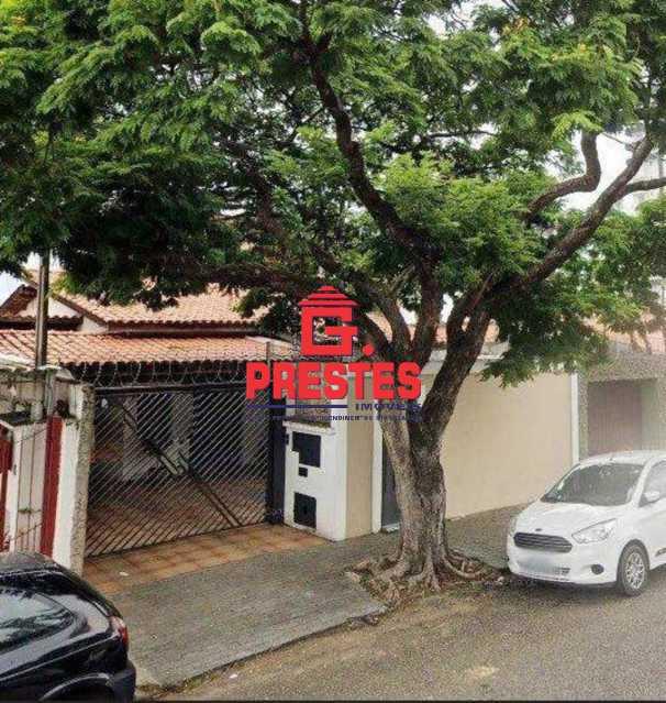 DGvVsL9w6EJP - Casa 3 quartos à venda Mangal, Sorocaba - R$ 690.000 - STCA30287 - 3