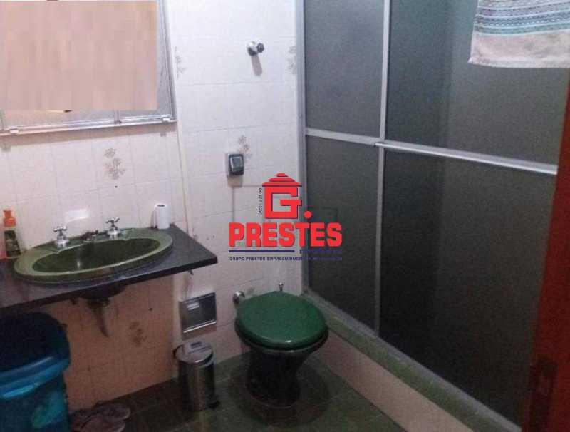 jOK7pfjP4bmJ - Casa 3 quartos à venda Mangal, Sorocaba - R$ 690.000 - STCA30287 - 15