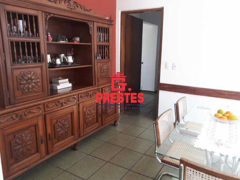 lKSVuNqDksj7 - Casa 3 quartos à venda Mangal, Sorocaba - R$ 690.000 - STCA30287 - 16