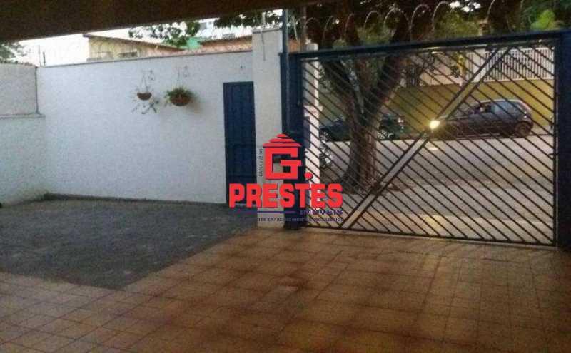 lzAUEoLfw6xc - Casa 3 quartos à venda Mangal, Sorocaba - R$ 690.000 - STCA30287 - 17