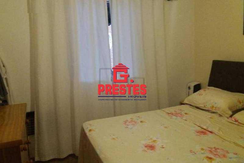 M3wISqugfInM - Casa 3 quartos à venda Mangal, Sorocaba - R$ 690.000 - STCA30287 - 18