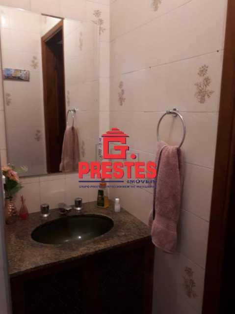 Nr5PhbfYMbCk - Casa 3 quartos à venda Mangal, Sorocaba - R$ 690.000 - STCA30287 - 19
