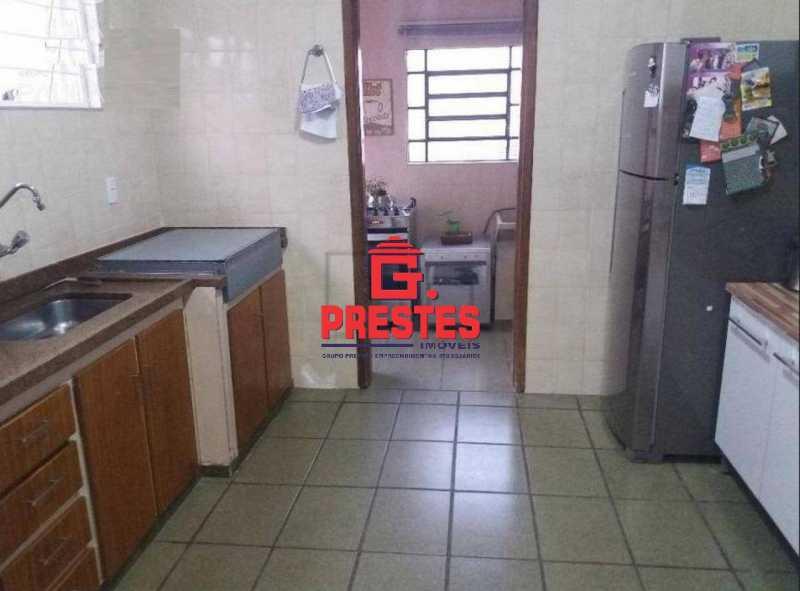 nUk0dVWX2wiK - Casa 3 quartos à venda Mangal, Sorocaba - R$ 690.000 - STCA30287 - 20