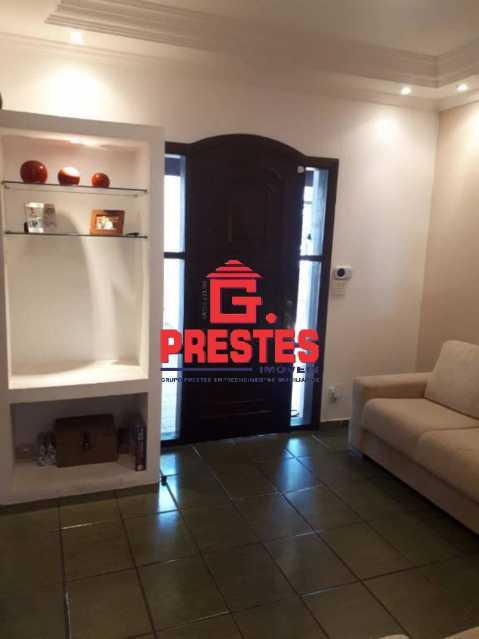 O3B9XruogDOC - Casa 3 quartos à venda Mangal, Sorocaba - R$ 690.000 - STCA30287 - 21