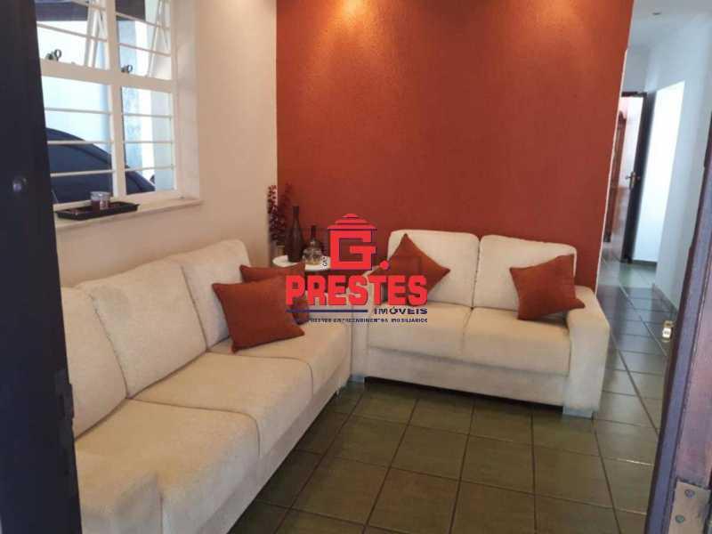 OUqEd1BudPWa - Casa 3 quartos à venda Mangal, Sorocaba - R$ 690.000 - STCA30287 - 22