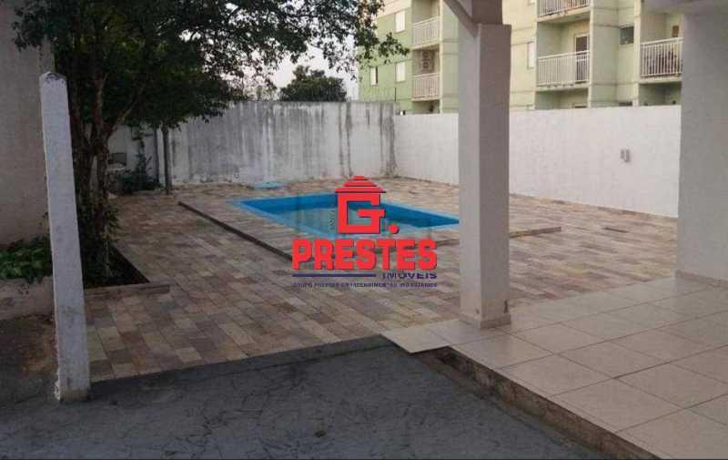 oWKo4MZepSzM - Casa 3 quartos à venda Mangal, Sorocaba - R$ 690.000 - STCA30287 - 23