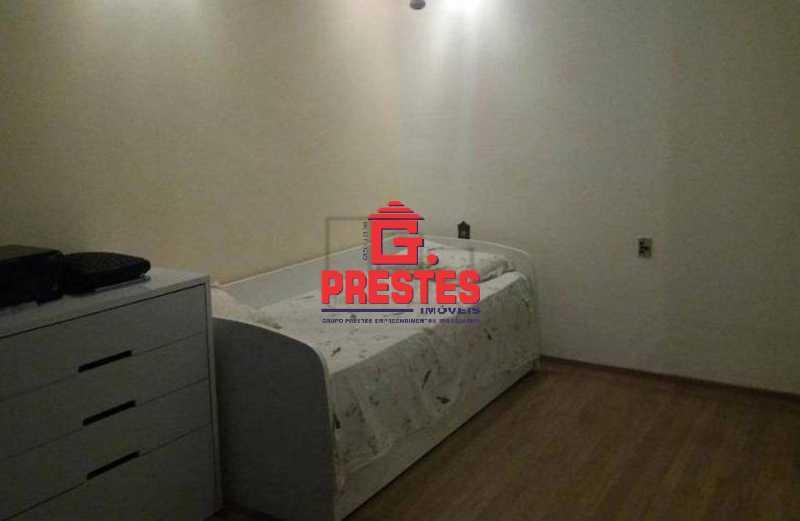Ox0Zox3GXHBr - Casa 3 quartos à venda Mangal, Sorocaba - R$ 690.000 - STCA30287 - 24