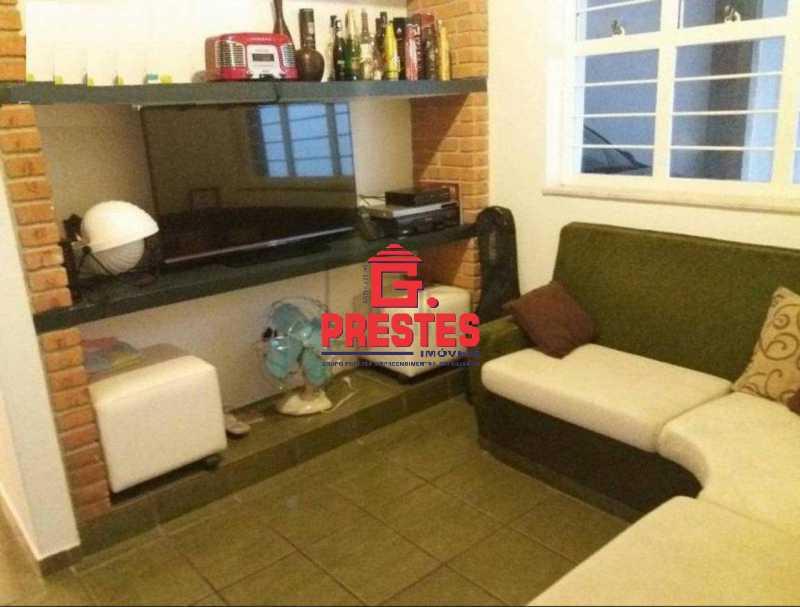 pT3o1Tp0llkY - Casa 3 quartos à venda Mangal, Sorocaba - R$ 690.000 - STCA30287 - 25
