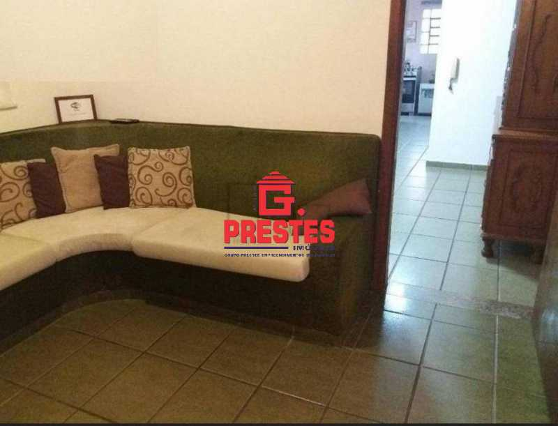 RY3tmfNSRI9R - Casa 3 quartos à venda Mangal, Sorocaba - R$ 690.000 - STCA30287 - 26