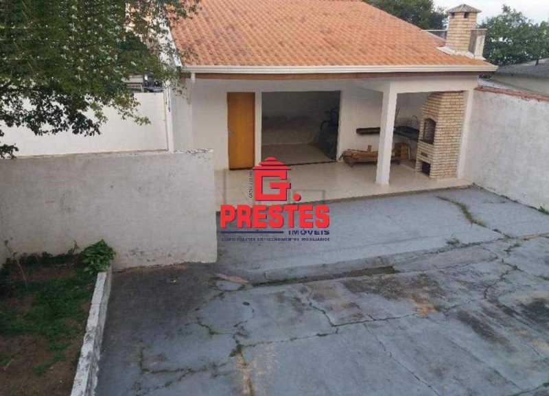zCPylMJy5kOi - Casa 3 quartos à venda Mangal, Sorocaba - R$ 690.000 - STCA30287 - 29