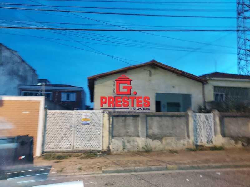 WhatsApp Image 2021-07-14 at 1 - Casa à venda Vila Santana, Sorocaba - R$ 350.000 - STCA00061 - 4