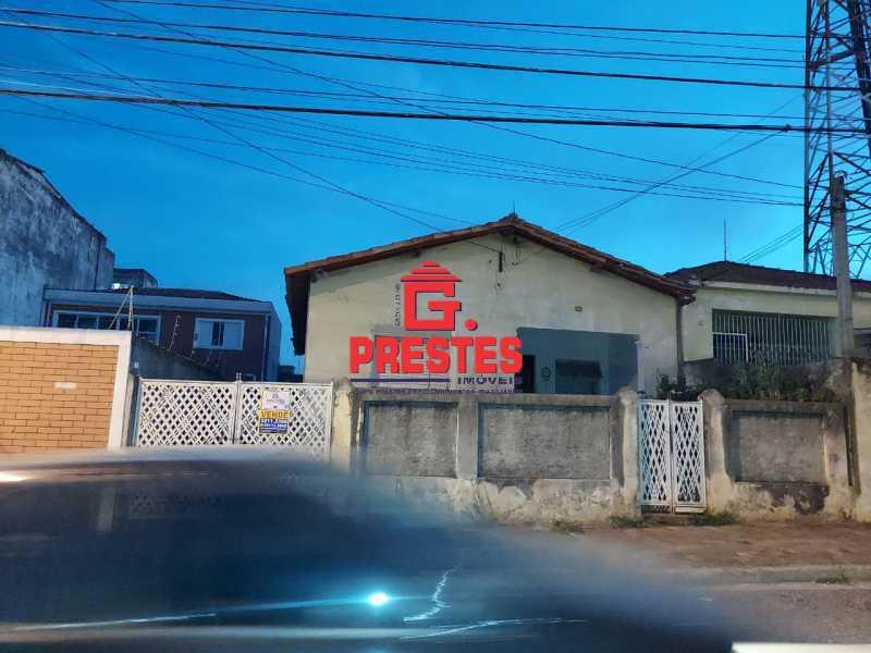 WhatsApp Image 2021-07-14 at 1 - Casa à venda Vila Santana, Sorocaba - R$ 350.000 - STCA00061 - 5