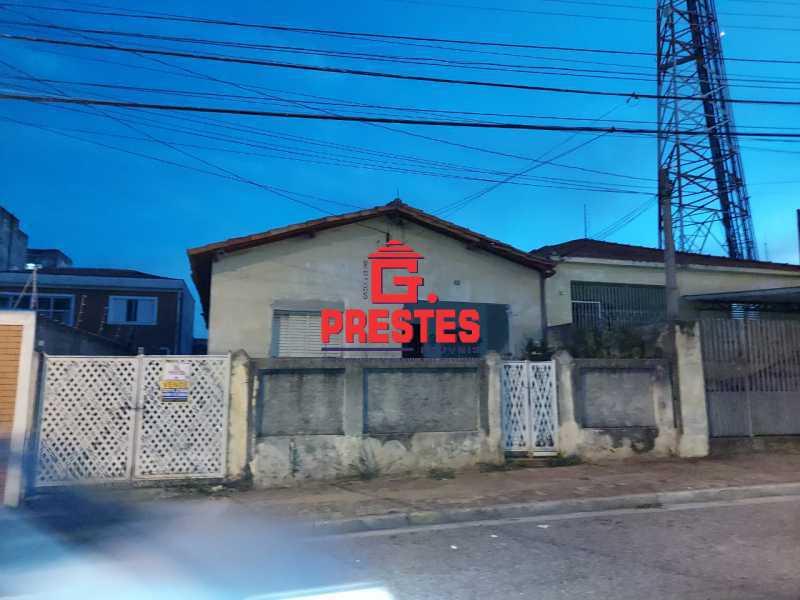 WhatsApp Image 2021-07-14 at 1 - Casa à venda Vila Santana, Sorocaba - R$ 350.000 - STCA00061 - 6