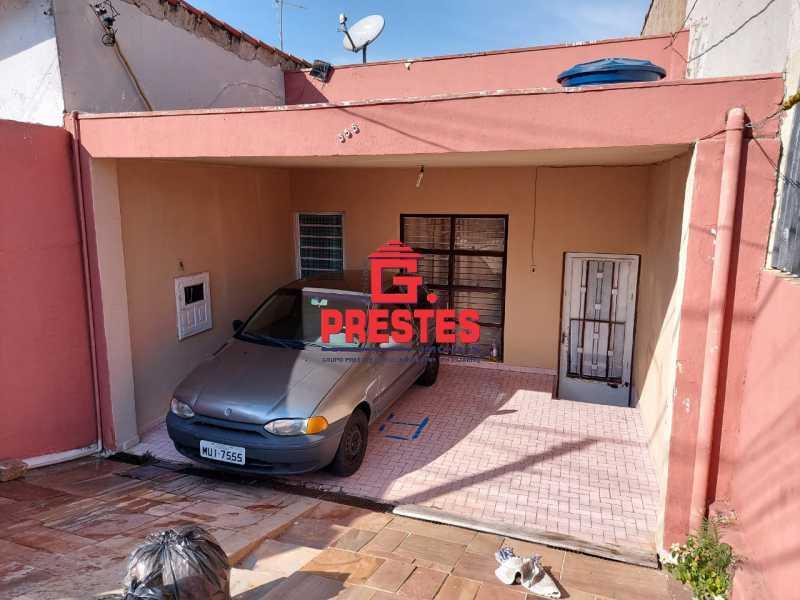 53b2c938-d5a8-48a5-b8bc-be3d99 - Casa 3 quartos à venda Mangal, Sorocaba - R$ 400.000 - STCA30288 - 3