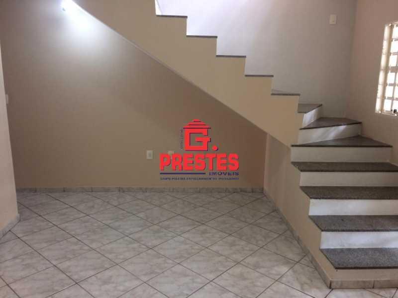 WhatsApp Image 2021-07-15 at 1 - Casa 3 quartos à venda Jardim do Sol, Sorocaba - R$ 365.000 - STCA30290 - 4