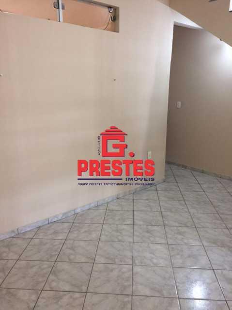 WhatsApp Image 2021-07-15 at 1 - Casa 3 quartos à venda Jardim do Sol, Sorocaba - R$ 365.000 - STCA30290 - 5
