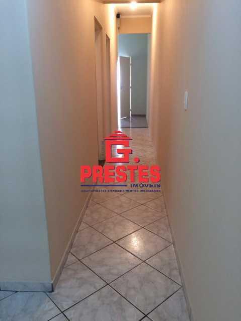 WhatsApp Image 2021-07-15 at 1 - Casa 3 quartos à venda Jardim do Sol, Sorocaba - R$ 365.000 - STCA30290 - 6
