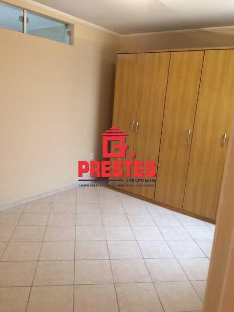 WhatsApp Image 2021-07-15 at 1 - Casa 3 quartos à venda Jardim do Sol, Sorocaba - R$ 365.000 - STCA30290 - 7