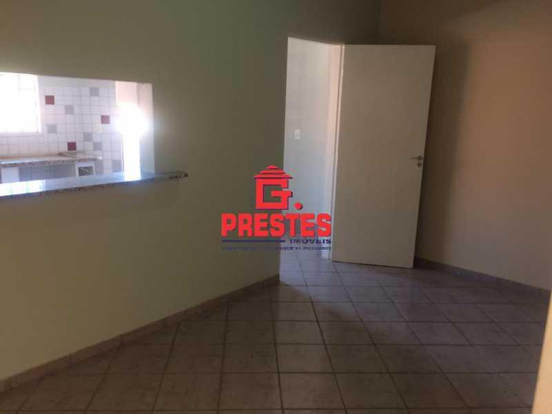 WhatsApp Image 2021-07-15 at 1 - Casa 3 quartos à venda Jardim do Sol, Sorocaba - R$ 365.000 - STCA30290 - 10