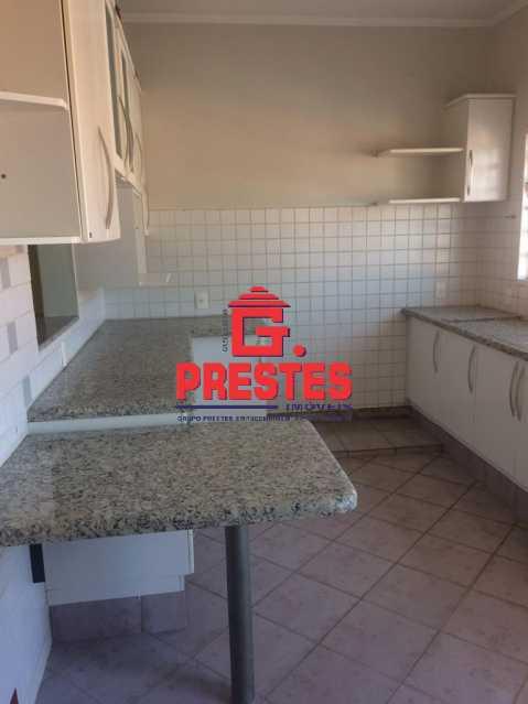WhatsApp Image 2021-07-15 at 1 - Casa 3 quartos à venda Jardim do Sol, Sorocaba - R$ 365.000 - STCA30290 - 11