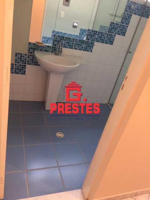 WhatsApp Image 2021-07-15 at 1 - Casa 3 quartos à venda Jardim do Sol, Sorocaba - R$ 365.000 - STCA30290 - 14