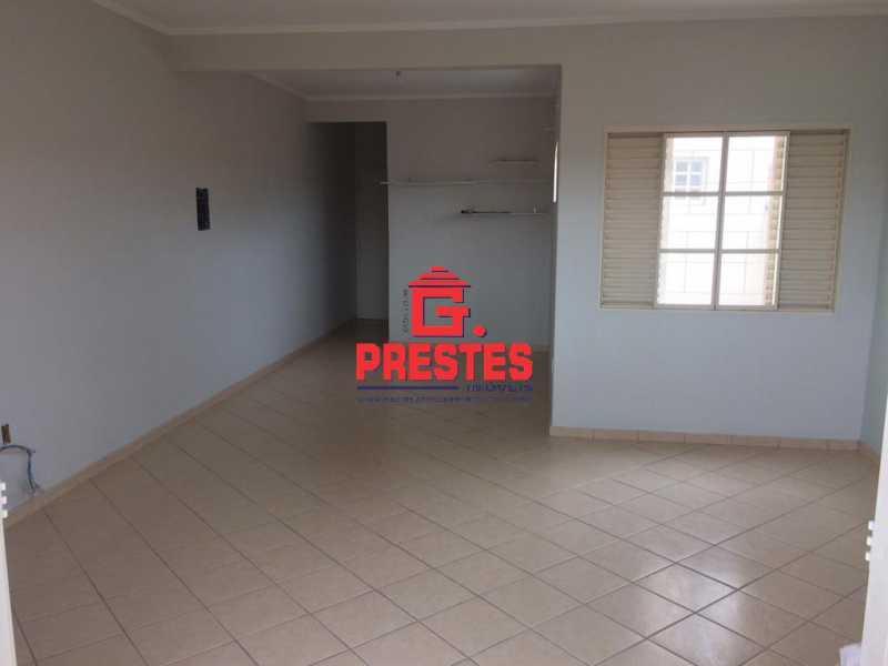 WhatsApp Image 2021-07-15 at 1 - Casa 3 quartos à venda Jardim do Sol, Sorocaba - R$ 365.000 - STCA30290 - 15