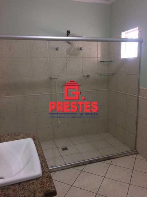 WhatsApp Image 2021-07-15 at 1 - Casa 3 quartos à venda Jardim do Sol, Sorocaba - R$ 365.000 - STCA30290 - 16