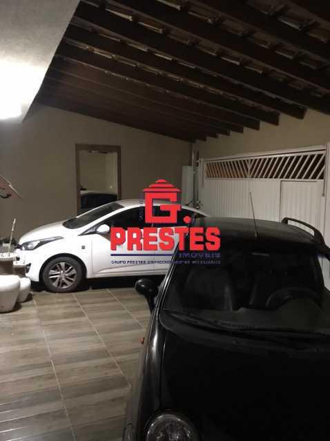 WhatsApp Image 2021-07-16 at 1 - Casa 3 quartos à venda Jardim Paulista, Sorocaba - R$ 500.000 - STCA30294 - 5