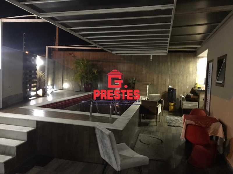 WhatsApp Image 2021-07-16 at 1 - Casa 3 quartos à venda Jardim Paulista, Sorocaba - R$ 500.000 - STCA30294 - 7